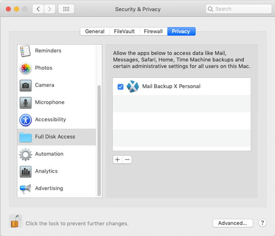 restore apple email account